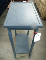 GOOD DEAL COFFEE TABLES