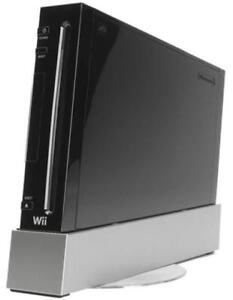 wii w/ 1 controller and wii sport game