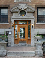 Own a Roomy 2 Bedroom Condo in Wolseley today!!