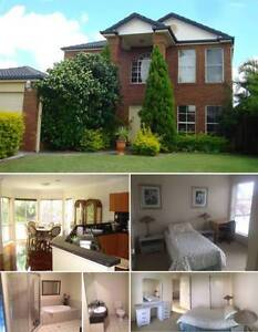 **Own Room for Female Student** 2 room available, rent 1 or both Murarrie Brisbane South East Preview