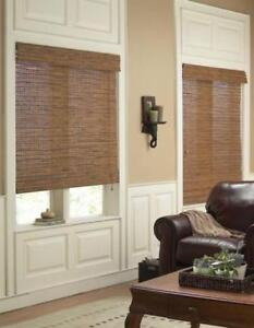 HAMILTON #1 NEW BLINDS AND SHUTTERS FOR LOWEST PRICE