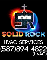 Heating+Air conditioning Repairs+Installs for CHEAP 24/7!!