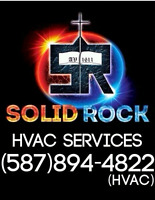 Air Conditioning Services and Installs for CHEAP!!!