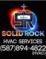24/7 Furnace repairs and tune ups for CHEAP!!!!!