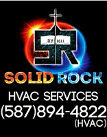 Get your FURNACE Services done Right 24/7!!