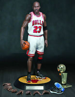 Michael Jordan Enterbay RealMasterpiece #23 Available in store!
