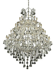 Crystal Chandelier(Maria thersea)