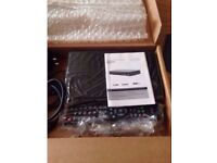 Hitachi 500GB Freeview+ HD Digital TV Recorder