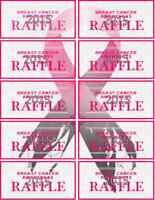 Breast Cancer Awareness Raffle 2015 Vendor Search