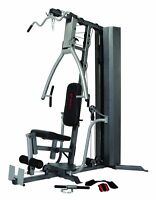 MD-3400 Marcy Home Gym was 699 now $399.00