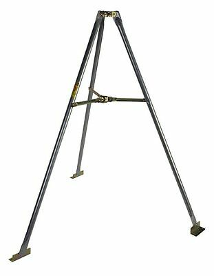 5' ft Tripod Antenna Roof Mount for 2.25