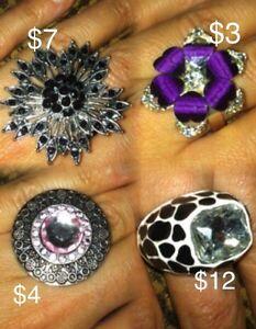 Women's accessories Windsor Region Ontario image 2