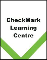 Private Mock Testing for CELPIP/IELTS/TOEFL/TOEIC/MELAB/CLB