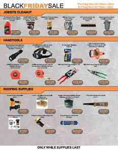 BLACK FRIDAY TOOL SALE - DEWALT - MILWAUKEE - MAKITA Sarnia Sarnia Area image 5