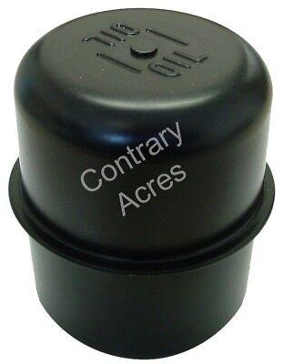 Farmall A B C Supers 200 230 Oil Filler Breather Cap