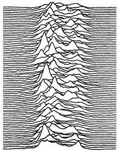 New-Joy-Division-unknown-2-pleasures-rock-band-music-design-men-white-t-shirt