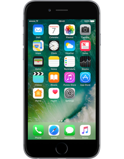 WANT CASH? WE BUY OR LOAN ON IPHONES - CASH PAID ON THE SPOT!
