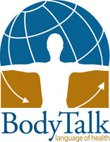 An energy medicine treatment- BodyTalk System and office to rent