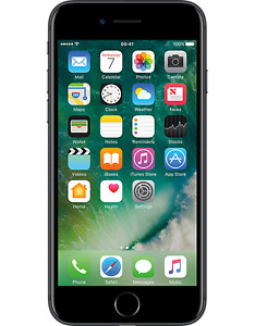 PAYING TOP DOLLARS APPLE BRAND NEW IPHONE 6S AND IPHONE 7 L@@K!!