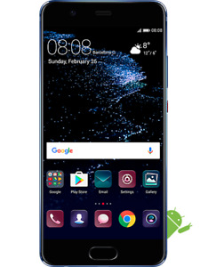 New huawei p10 for sale