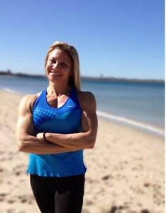 PERSONAL TRAINER - SUMMER SPECIAL - Limited time only Brighton-le-sands Rockdale Area Preview
