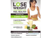 Do you wanna lose weight???