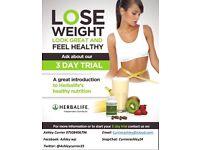 Do u wanna lose weight????