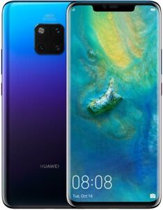 HUAWEI Mate20 Pro FOR SALE
