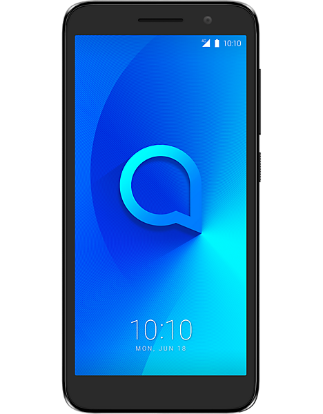 Alcatel 1 (unlocked) mobile phone | in Grangemouth, Falkirk | Gumtree