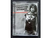 Christina Stürmer - Schwarz Weiss (DVD) Köln - Lindenthal Vorschau