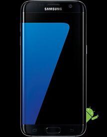 Samsung Galaxy S7 Edge UNLOCKED, BRAND NEW AND UNOPENED.