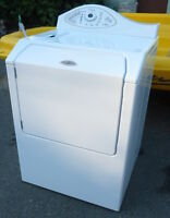Maytag Neptune Front Loading Washer - Excellent condition, Clean