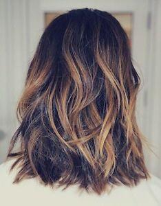 Tape Hair extensions and everything else! Cambridge Kitchener Area image 6