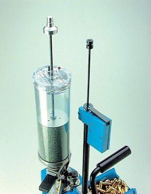 Dillon Precision 16306 Reloading Low Powder Sensor Alarm Buzzer Fits 550 650 SDB