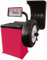 NEW  TIRE BALANCER    FOR SALE NEW PRICE    OBO