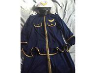 Pilot Halloween/ fancy dress
