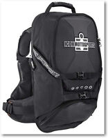 Icon Squad Backpack - Used 3x