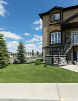 The Home Team - Lovely 3 Bedroom Townhouse Condo