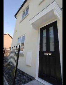 NEW 2 bed terraced in St helens great buy!!!