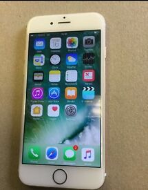 iphone 6 plus 64gb (must see)