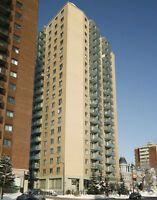 Studio downtown  for rent - Sublease - summer lease available