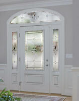 Free Door Quote - BBB+ Accredited *over 20 years experience*