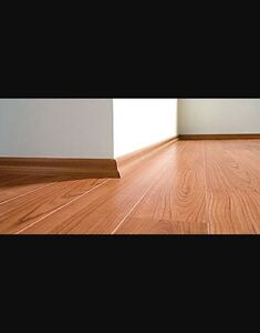 **** QUALITY AND AFFORDABLE FLOORING****  1.50$ sq ft /laminate\ Windsor Region Ontario image 8