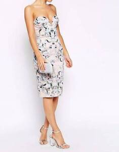 BULK WHOLESALE NEW DESIGNER LADIES DRESSES - WELL BELOW COST East Maitland Maitland Area Preview