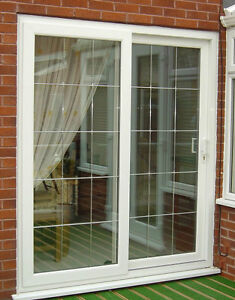 Sliding Patio Doors ___Wholesaler__Avoid the Salesman Commission Oakville / Halton Region Toronto (GTA) image 4