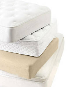 OUR BIG ANNUAL MATTRESS SALE GOING ON NOW!! UP TO 60 % OFF!!