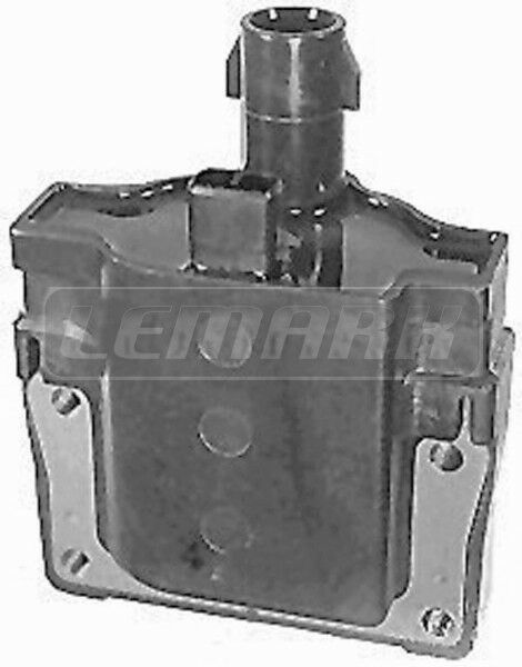IGNITION COIL FOR LEXUS LS 4.0 1989-1994 CP222