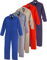 Laundry Packing Department - Fold Comforters