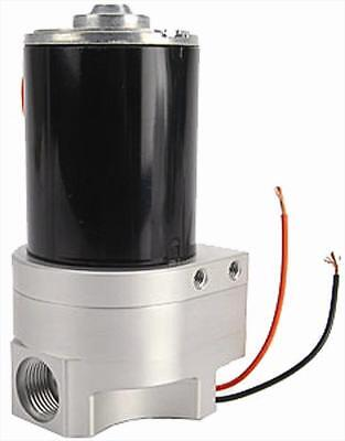Big End Performance 60350 Remote Electric Inline Water Pump