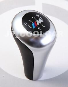 Bmw Manual Shift Knob Ebay